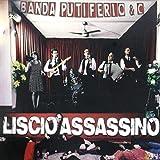 Il signor guglielmo (feat. Paolo Milanesi, Luciano Macchia, Alberto Barbero)