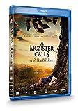 A Monster Calls-Sette Minuti Dopo La Mezzanotte