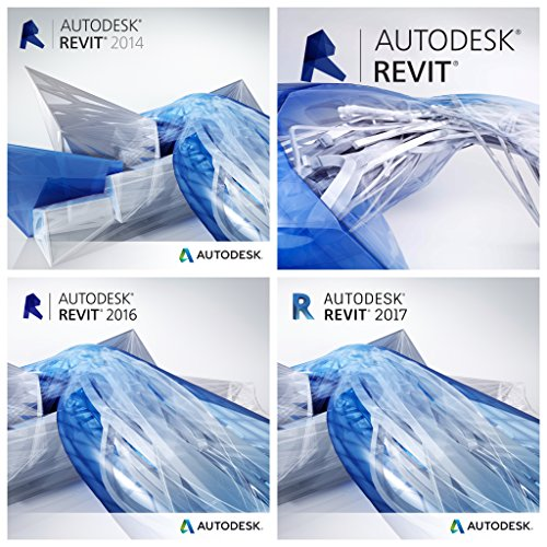 Autodesk Revit 2019 | Digital Software License / 3 years | Instant Delivery | Windows / Mac