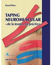 TAPING NEUROMUSCULAR DE LA TEORIA A LA PRACTICA