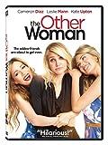 Other Woman [Importado]