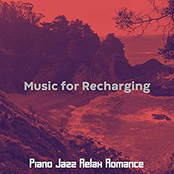 Music for Recharging