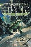 Immortal Hulk Vol. 1 (Immortal Hulk HC (1))