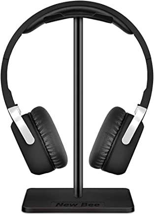 Amazonfr Porte Casque Audio