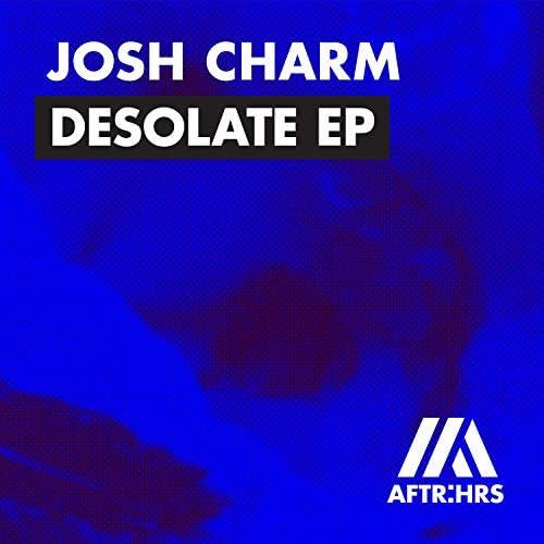 Josh Charm