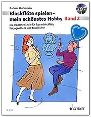 Libro de partituras con CD y pinza en forma de corazón de colores, ED22152 9783795749484