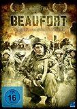 Beaufort - Alon Abutbul