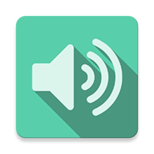 Impuls - Schallgeber