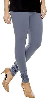441aa2e11b Greys Women's Leggings: Buy Greys Women's Leggings online at best ...