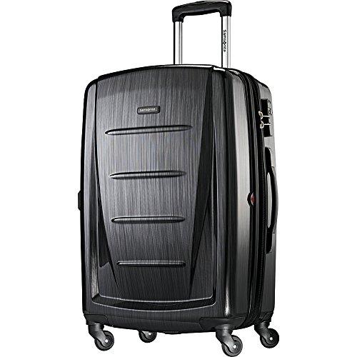 Samsonite Winfield 2 Hardside 28' Luggage