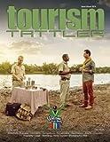 Tourism Tattler July 2014 (Volume 8)