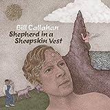 Shepherd in a Sheepskin Vest - ill Callahan