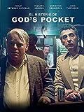 El misterio de God's Pocket