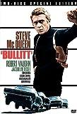Bullitt (2 Disc DVD)