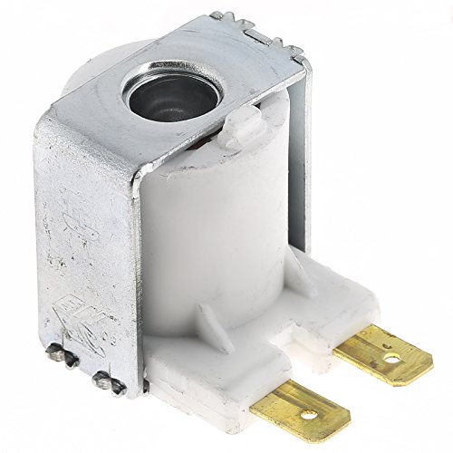 Replacement Solenoid Coil For Triton Electric Showers