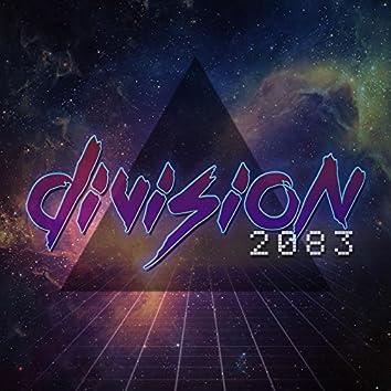 2083 - EP