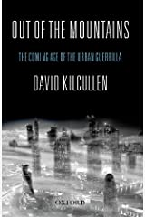 Out Of The Mountains by David Kilcullen (2014-12-26) Hardcover