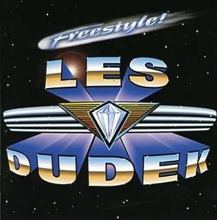 Freestyle [Us Import] by Les Dudek