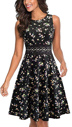 Top 10 best selling list for wedding dresses hourglass figure