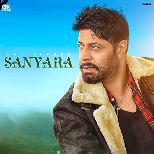 Sanyara