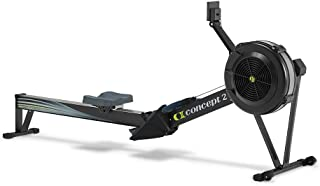 lifecore r100 rower parts