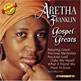 Gospel Greats - Aretha Franklin