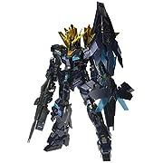 GUNDAM FIX FIGURATION METAL COMPOSITE バンシィ・ノルン(覚醒仕様)