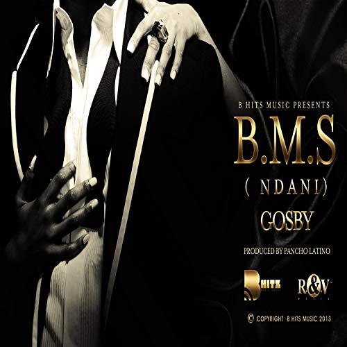B.M.S. [Explicit]