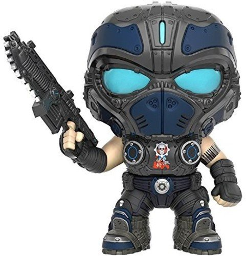 Funko POP Games: Gears of War - ...