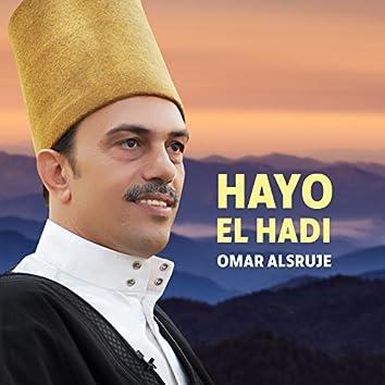 Hayo El Hadi (Inshad)