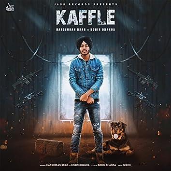 Kaffle (feat. Robin Dhanoa)