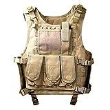 Goetland 900D Polyester Tactical...