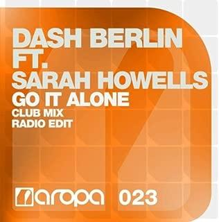 Go It Alone (Club Mix)