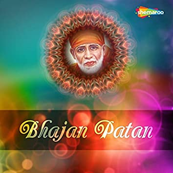Bhajan Patan