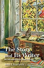 Best western story writers Reviews