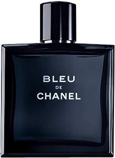 اسپری مردانه و مردانه Chanel Bleu De Chanel 100 میلی لیتر / 3.4 اونس