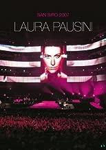 Best laura pausini live san siro Reviews