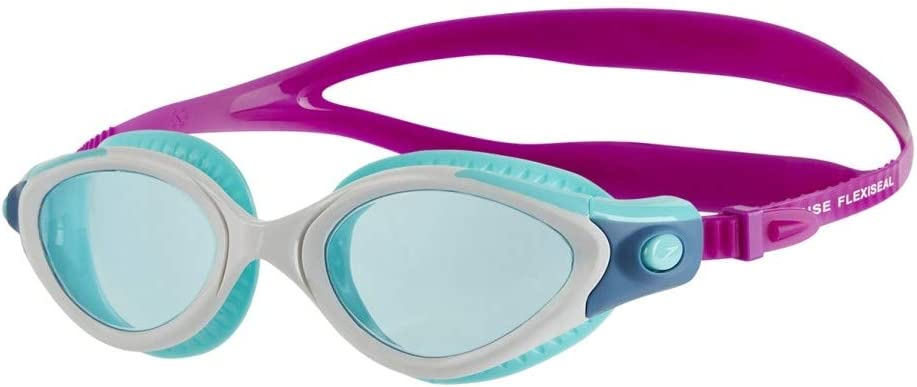 Speedo Futura Biofuse Flexiseal para Mujer Gafas de Natación