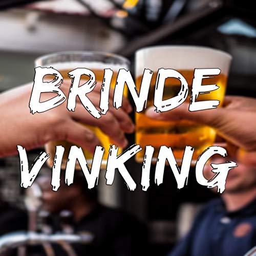 Brinde Viking