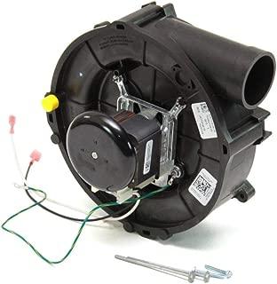 Goodman Furnace Draft Inducer Blower # 22307501 (FB-RFB501) by Rotom