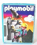 Playmobil 3842 Bergsteiger