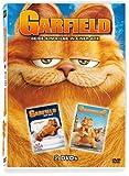 Garfield - Teil 1&2 im Doppelpack [2 DVDs] - Breckin Meyer