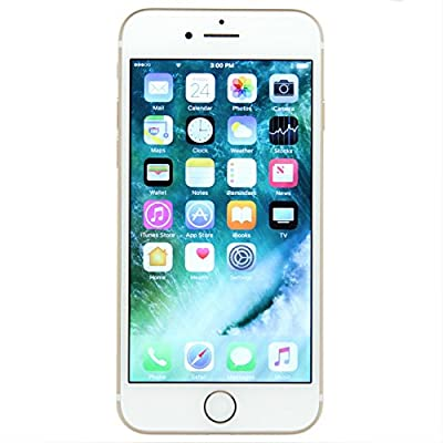cell phones on sale clearance iphone