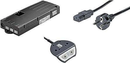 LegaDrive Systems elektronische module