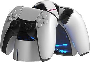 Nyko Charge Arc para PlayStation 5 - PlayStation 5