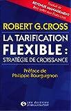 La tarification flexible - Stratégie de croissance