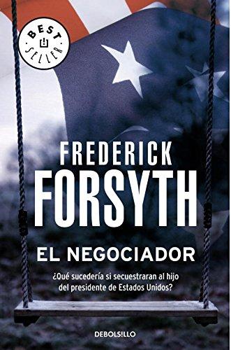 El negociador (Best Seller)