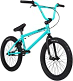 Stolen Casino 20' 2020 BMX Freestyle (21' - Caribbean Green)