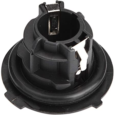 support de lampe clignotant support de lampe Support de lampe Support de lampe 621546 Support de lampe t/émoin pour la maison Douille