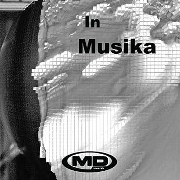 Musika - Single